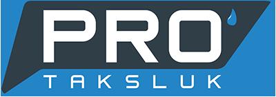 PRO_Taksluk